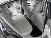 Foto Honda Civic EXS top linha automat. +teto...