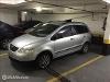 Foto Volkswagen spacefox 1.6 mi 8v flex 4p manual...
