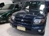 Foto Mitsubishi Pajero Io Ano 2001 4x4 Completa