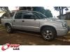 Foto GM - Chevrolet S10 Executive 2.4 C. D. 11/ Prata