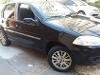 Foto Fiat Siena EL 1.0 8V (Flex)