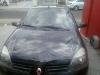 Foto Renault Clio já financiado - 2011