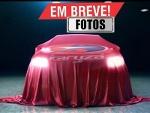 Foto Renault sandero 1.6 privilege 2014