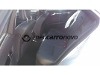 Foto Mercedes-benz c 180 classic 2.0 4P 2011/2012