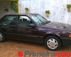 Foto Chevrolet MOnza 91 Classic se