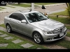 Foto Mercedes-benz c 280 3.0 avantgarde v6 gasolina...