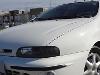 Foto Fiat Marea Sx 1.8 16V Completo 43000 km...