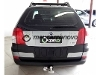 Foto Fiat palio weekend adventure 1.8 8V(FLEX) 4p...