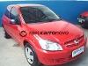 Foto Chevrolet celta hatch super 1.0 8V 2P 2007/2008...
