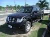 Foto Nissan frontier se 4x4-mt c. Dup 2.5 16V TDI...