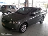 Foto Volkswagen voyage 1.6 mi city 8v flex 4p manual..