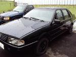 Foto Volkswagen santana 1.8i 4p 1997 quatro barras pr