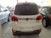 Foto Volkswagen tiguan 2.0 TSI 2014/ Gasolina BRANCO