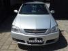 Foto Gm astra sedan advantage 2.0 FLEX 2010/2011
