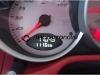 Foto Porsche boxster spyder 3.4(PDK) 2p (gg) basico...