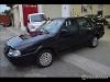 Foto Volkswagen santana 1.8 mi 8v álcool 4p manual...