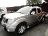 Foto Frontier SEL CD 4x4 2.5 Turbo 2007/08 R$64.800