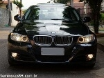 Foto BMW 325i 2.5 24V 6cc PH11