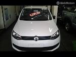 Foto Volkswagen gol 1.6 mi 8v flex 4p manual g. VI...