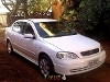 Foto Gm Chevrolet Astra 2002