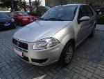 Foto Fiat Siena ELX 1.0 8V (Flex)