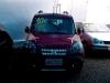 Foto Fiat Doblò Adventure 1.8 8V (Flex)