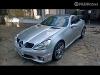 Foto Mercedes-benz slk 350 3.5 roadster v6 gasolina...