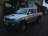 Foto Mitsubishi L200 Outdoor GLS 2.5 4X4 CD TDI Diesel