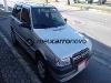 Foto Fiat uno mille fire economy celebr. 2 1.0 8V 4P...