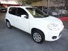 Foto Fiat Uno 1.0 vivace 4p completo 11 Caxias do...