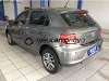 Foto Volkswagen gol 1.0 8V (G5/NF) (kit-viii) 4P...