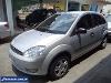 Foto Ford Fiesta Hatch 1.6 4P Flex 2006 em Araguari