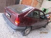 Foto Gm - Chevrolet Kadett 1994 - 1993