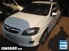 Foto Chevrolet Celta Branco 2006/2007 Gasolina em...