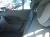 Foto Gm - Chevrolet Agile - 2011