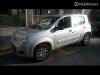 Foto Fiat uno 1.0 evo vivace 8v flex 4p manual 2013/