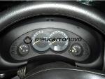 Foto Chevrolet corsa sedan classic 1.0 VHC 8V 4P...