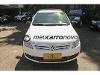 Foto Volkswagen saveiro 1.6 CS 2010/