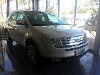 Foto Ford Edge Limited 3.5 4WD
