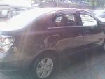 Foto Gm Chevrolet Cobalt 2014
