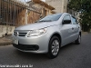 Foto Volkswagen Gol 1.6 GV
