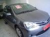 Foto Toyota Etios XS 1.3 (Flex)
