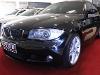 Foto BMW 130i 3.0 24V