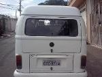 Foto Perua Kombi 1.6 Mi Ano 2000 R$ 12.500,00