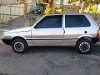 Foto Uno 1.0 8V IE Mille EX 2P Manual 1997/98 R$6.500