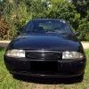 Foto Ford Fiesta 98 completo 1.0 preto 1998