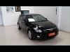 Foto Hyundai i30 2.0 mpfi gls 16v gasolina 4p manual /