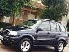 Foto Tracker 2.0 4x4 Diesel completíssima excelente...