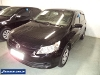 Foto Volkswagen Gol G5 1.0 4 PORTAS 5P Flex...