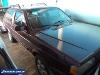 Foto Volkswagen Parati GL 1.8 2P Gasolina 1994 em...